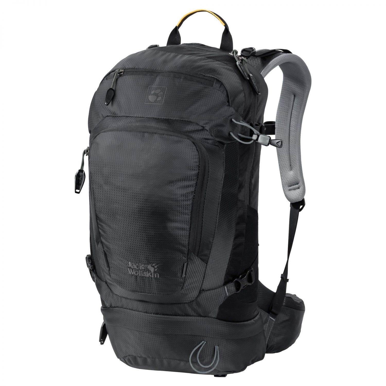 jack-wolfskin-satellite-24-pack-rucksack-farbe-6350-phantom-
