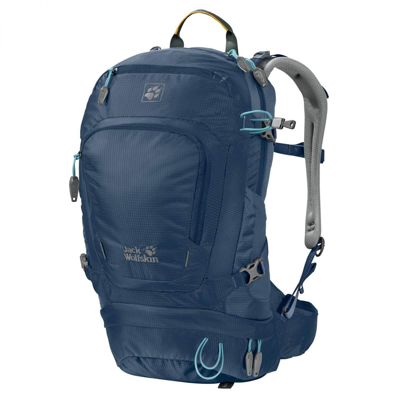 jack-wolfskin-satellite-22-pack-rucksack-farbe-1165-dark-sky-