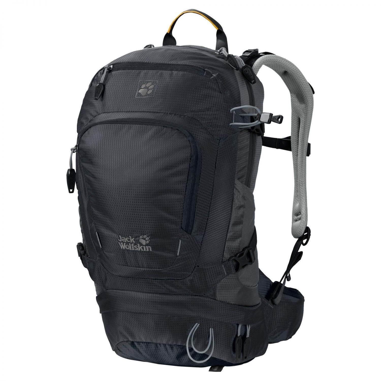 jack-wolfskin-satellite-22-pack-rucksack-farbe-6350-phantom-