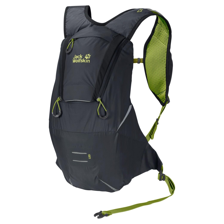jack-wolfskin-crosstrail-12-rucksack-farbe-6230-ebony-