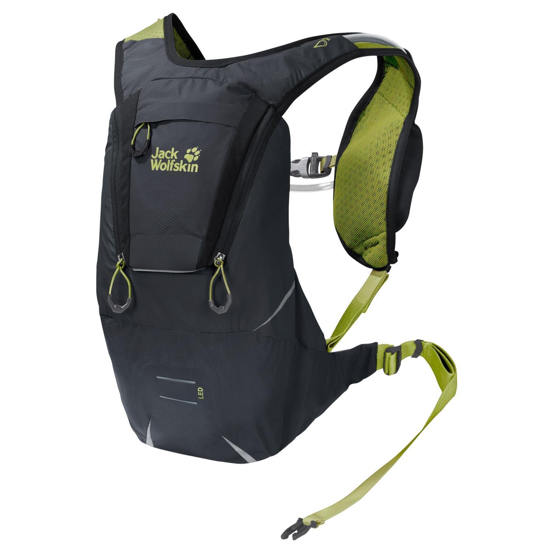 jack-wolfskin-crosstrail-6-rucksack-farbe-6230-ebony-