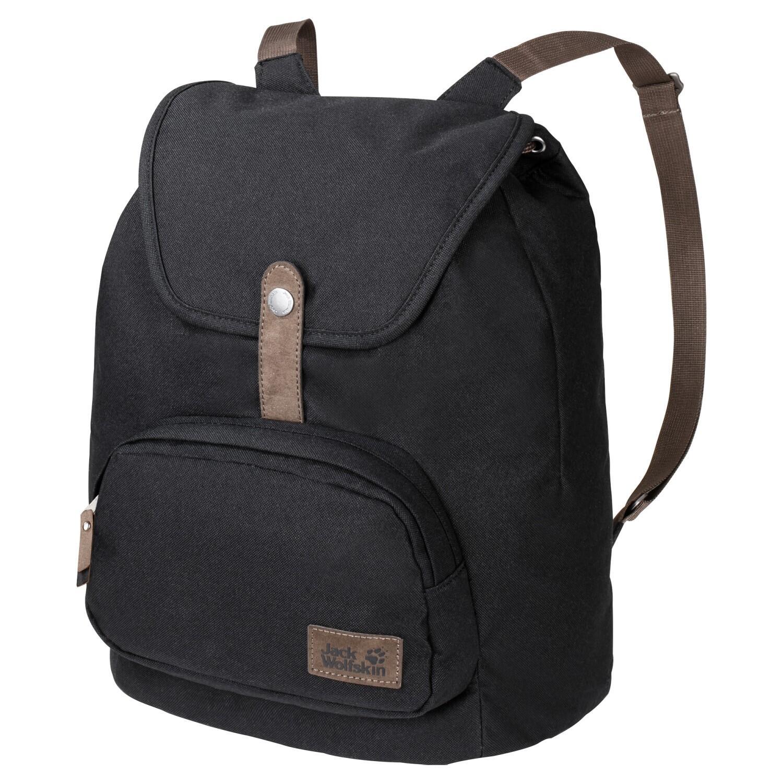 jack-wolfskin-long-acre-rucksack-farbe-6000-black-