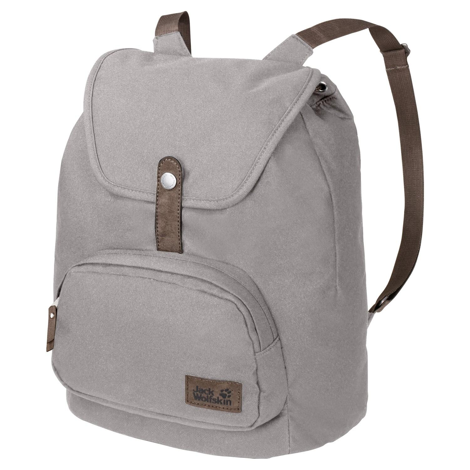 jack-wolfskin-long-acre-rucksack-farbe-6020-clay-grey-