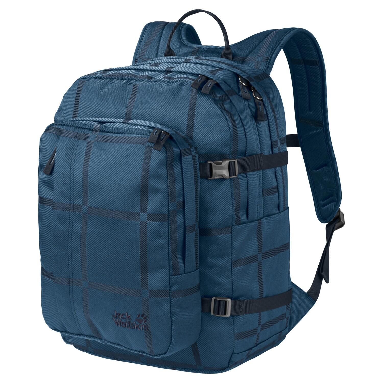jack-wolfskin-berkeley-y-d-rucksack-farbe-8018-indigo-big-check-