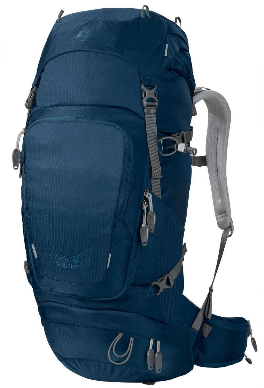 jack-wolfskin-orbit-36-pack-rucksack-farbe-1134-poseidon-blue-