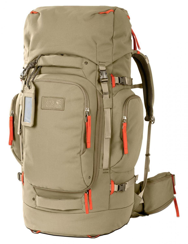 jack-wolfskin-hobo-queen-55-rucksack-farbe-5033-burnt-olive-