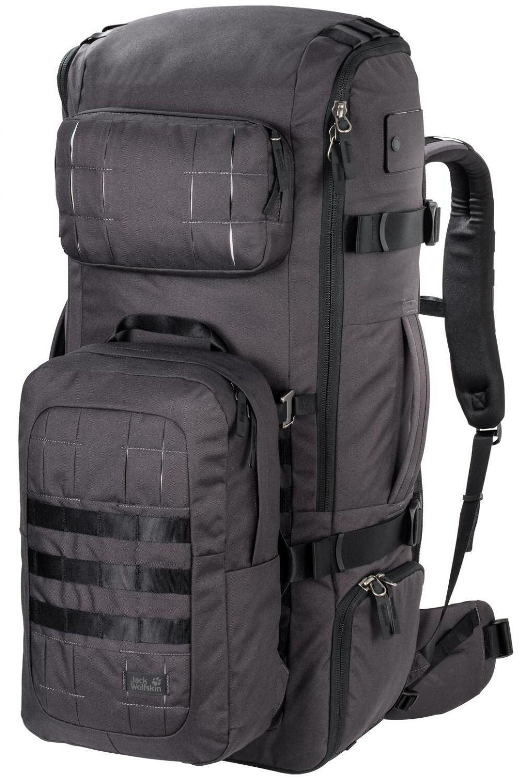 jack-wolfskin-trt-85-pack-kofferrucksack-farbe-6350-phantom-