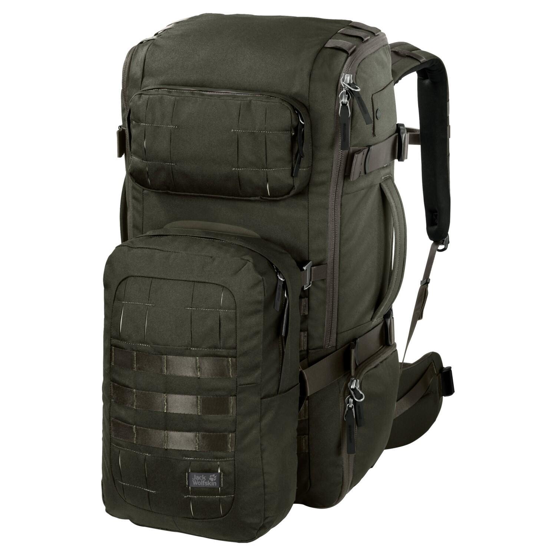 jack-wolfskin-trt-65-pack-kofferrucksack-farbe-5043-pinewood-