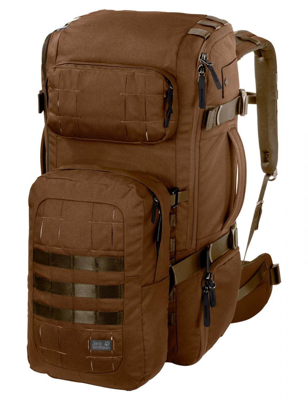 jack-wolfskin-trt-65-pack-kofferrucksack-farbe-5911-deer-brown-