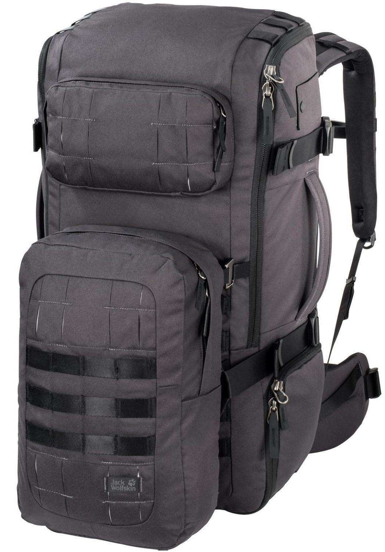 jack-wolfskin-trt-65-pack-kofferrucksack-farbe-6350-phantom-