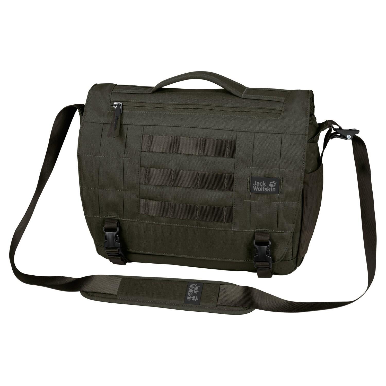 jack-wolfskin-trt-field-bag-umh-auml-ngetasche-farbe-5043-pinewood-