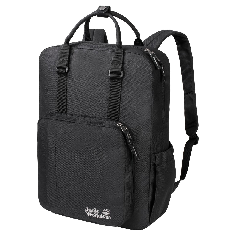 jack-wolfskin-phoenix-rucksack-farbe-6000-black-