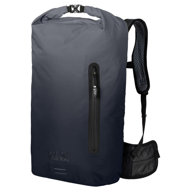 jack-wolfskin-halo-26-pack-sportrucksack-farbe-8023-aurora-grey-