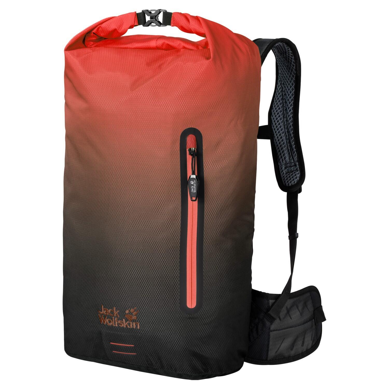 jack-wolfskin-halo-26-pack-sportrucksack-farbe-8024-aurora-orange-