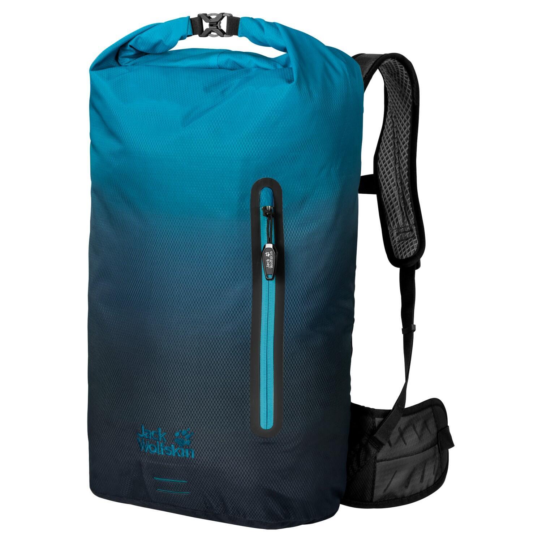 jack-wolfskin-halo-26-pack-sportrucksack-farbe-8026-aurora-blue-
