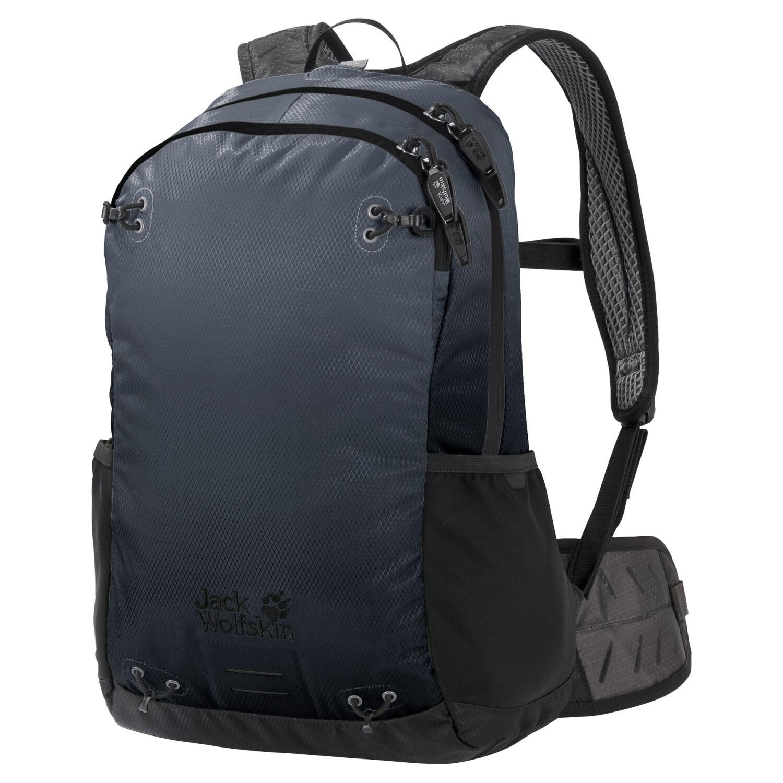 jack-wolfskin-halo-22-pack-sportrucksack-farbe-8023-aurora-grey-