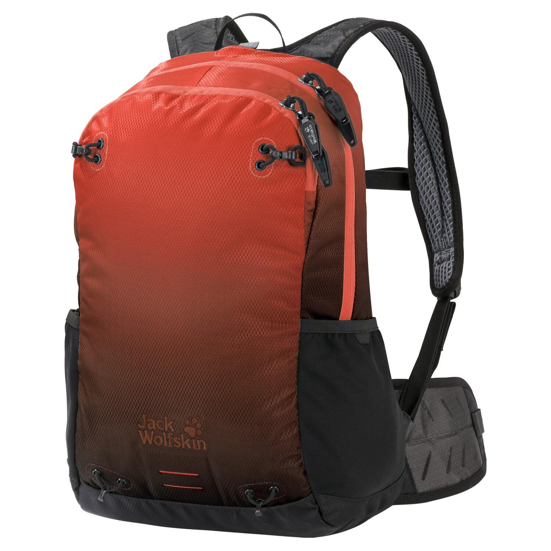 jack-wolfskin-halo-22-pack-sportrucksack-farbe-8024-aurora-orange-