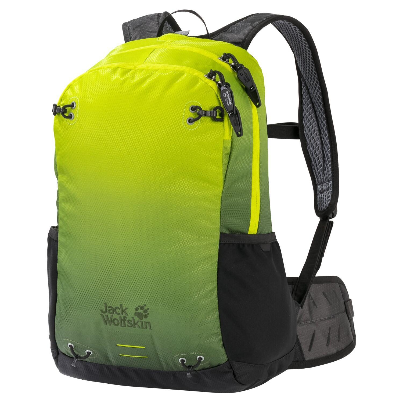 jack-wolfskin-halo-22-pack-sportrucksack-farbe-8025-aurora-lime-