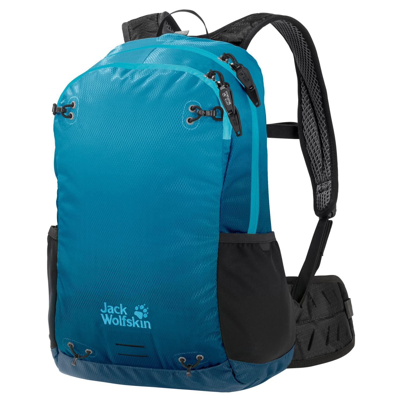 jack-wolfskin-halo-22-pack-sportrucksack-farbe-8026-aurora-blue-