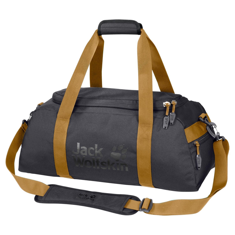 jack-wolfskin-action-bag-25-sporttasche-farbe-6230-ebony-