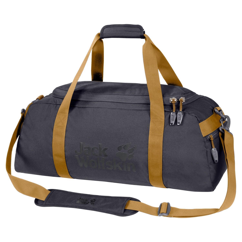 jack-wolfskin-action-bag-35-sporttasche-farbe-6230-ebony-