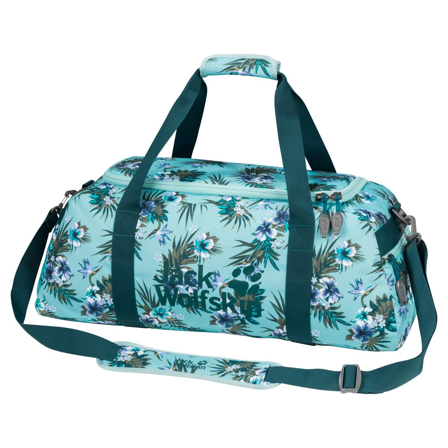 jack-wolfskin-action-bag-35-sporttasche-farbe-8019-tropical-blue-