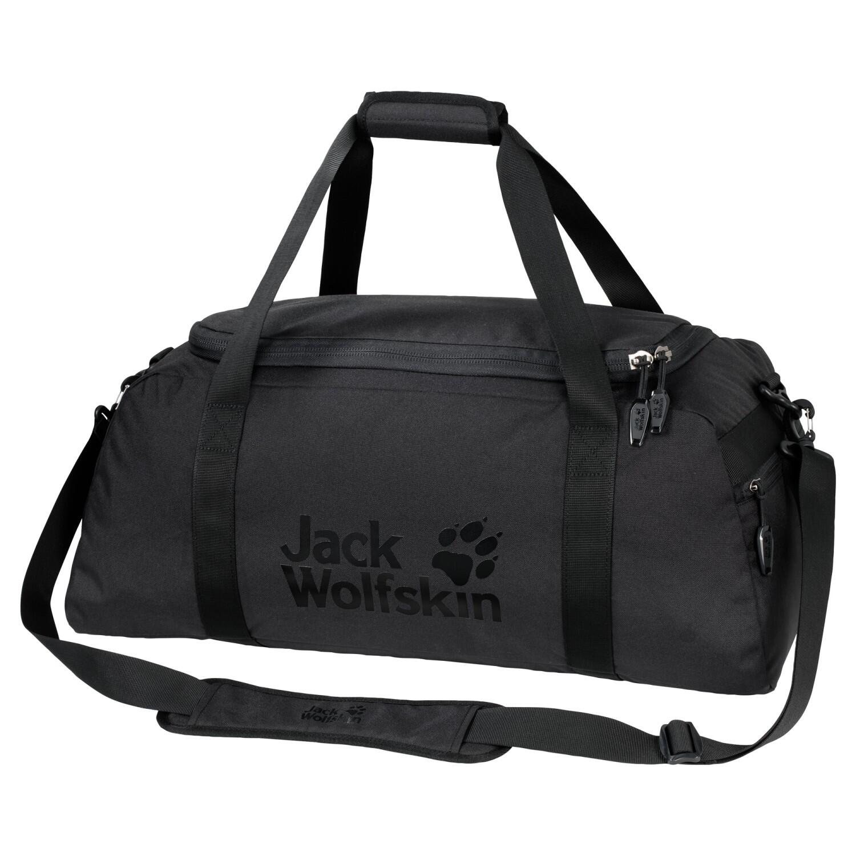 jack-wolfskin-action-bag-45-sporttasche-farbe-6000-black-, 59.90 EUR @ sportolino-de