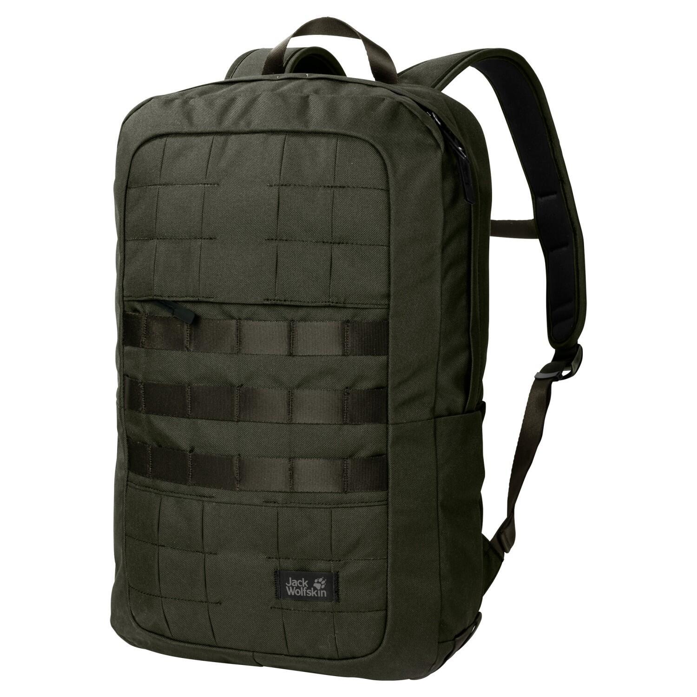 jack-wolfskin-trt-18-pack-notebookrucksack-farbe-5043-pinewood-