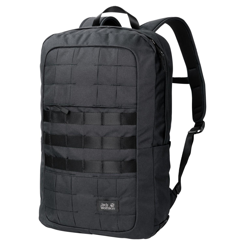 jack-wolfskin-trt-18-pack-notebookrucksack-farbe-6350-phantom-
