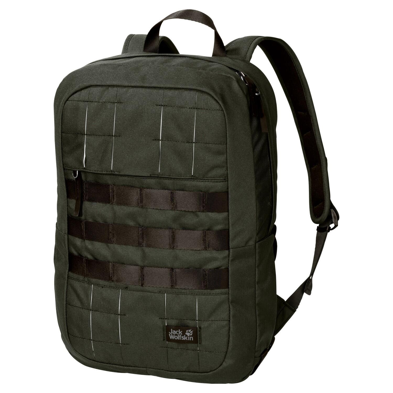 jack-wolfskin-trt-14-pack-rucksack-farbe-5043-pinewood-