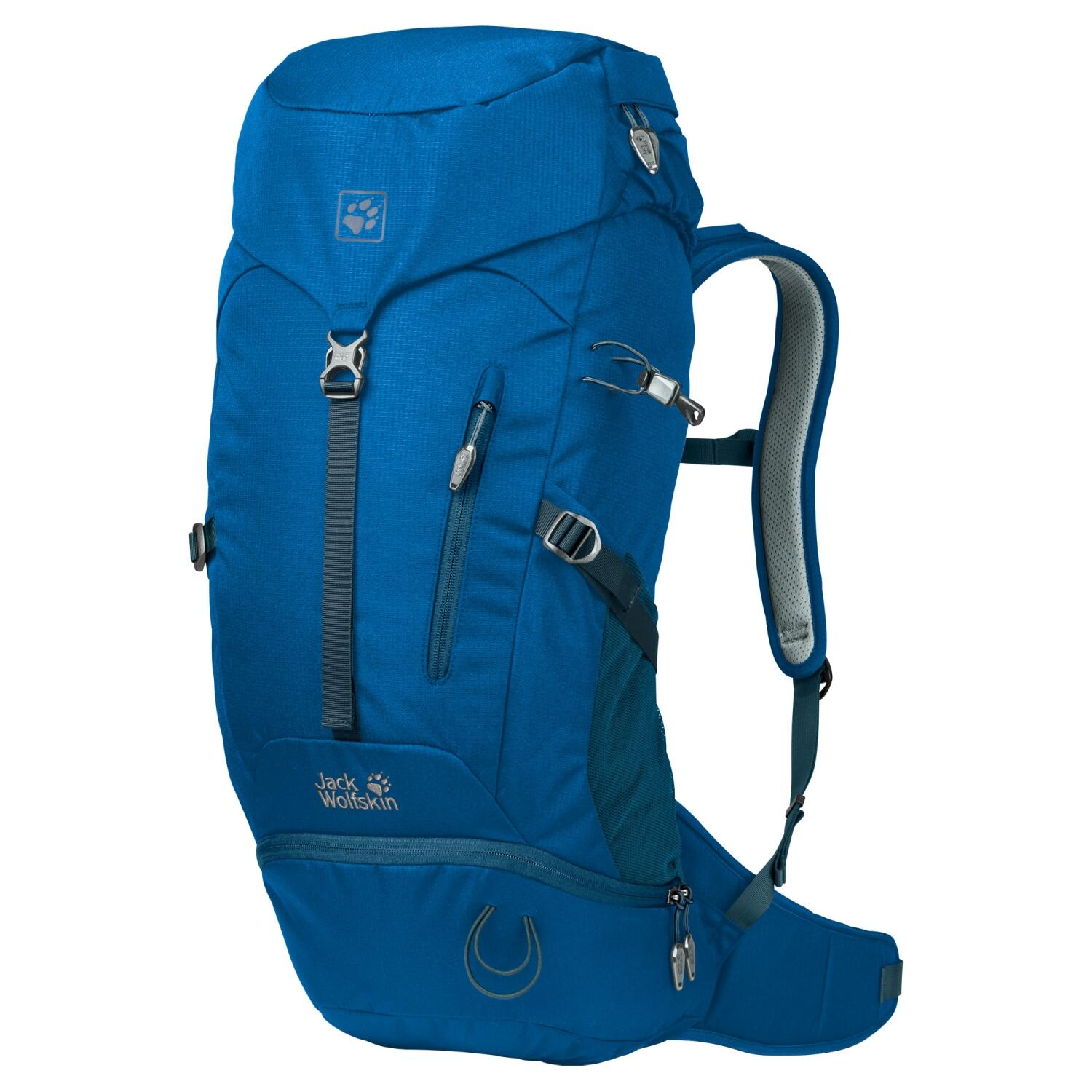 jack-wolfskin-astro-30-pack-rucksack-farbe-1062-electric-blue-