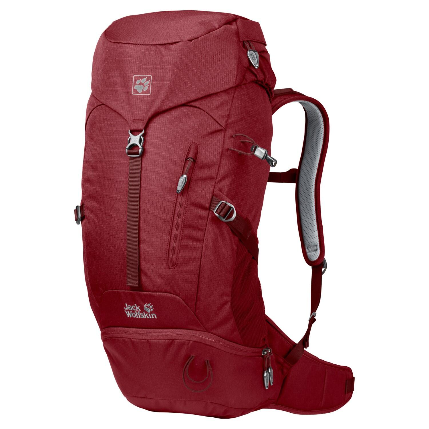 jack-wolfskin-astro-30-pack-rucksack-farbe-2049-red-maroon-