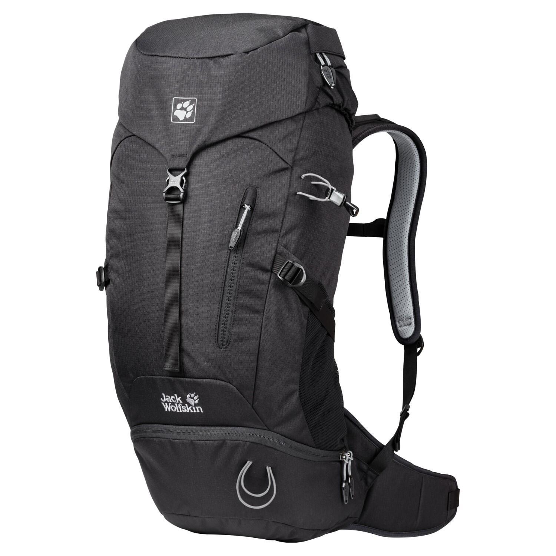 jack-wolfskin-astro-30-pack-rucksack-farbe-6350-phantom-
