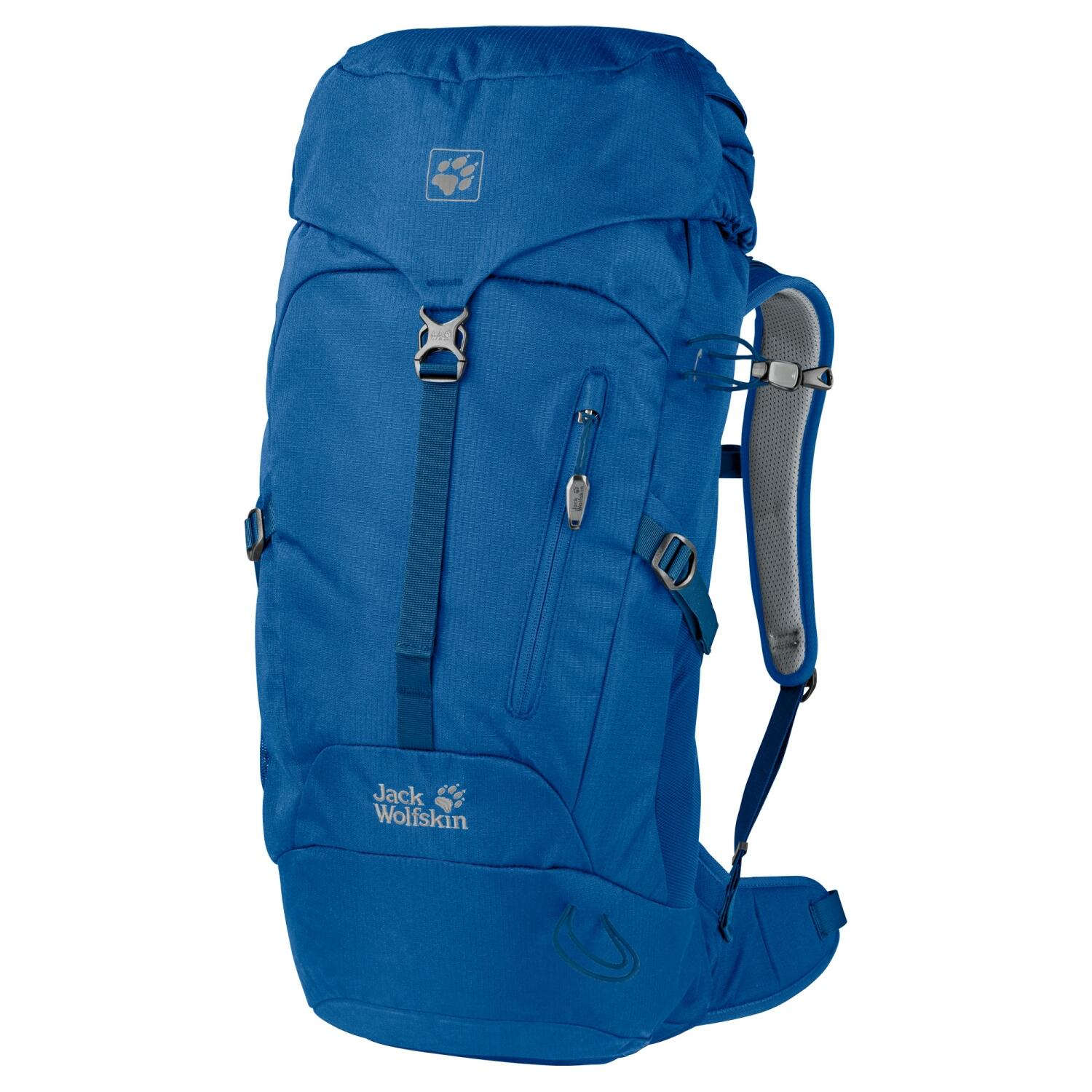 jack-wolfskin-astro-26-pack-rucksack-farbe-1062-electric-blue-