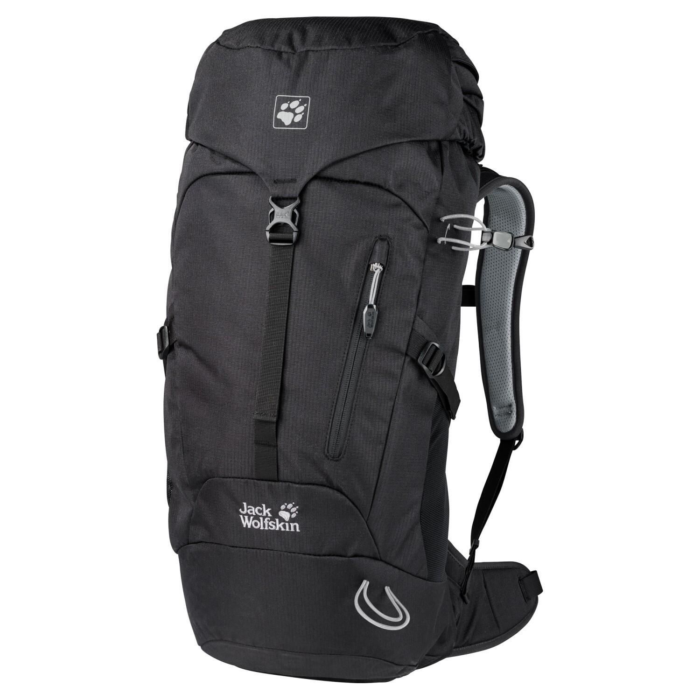 jack-wolfskin-astro-26-pack-rucksack-farbe-6350-phantom-