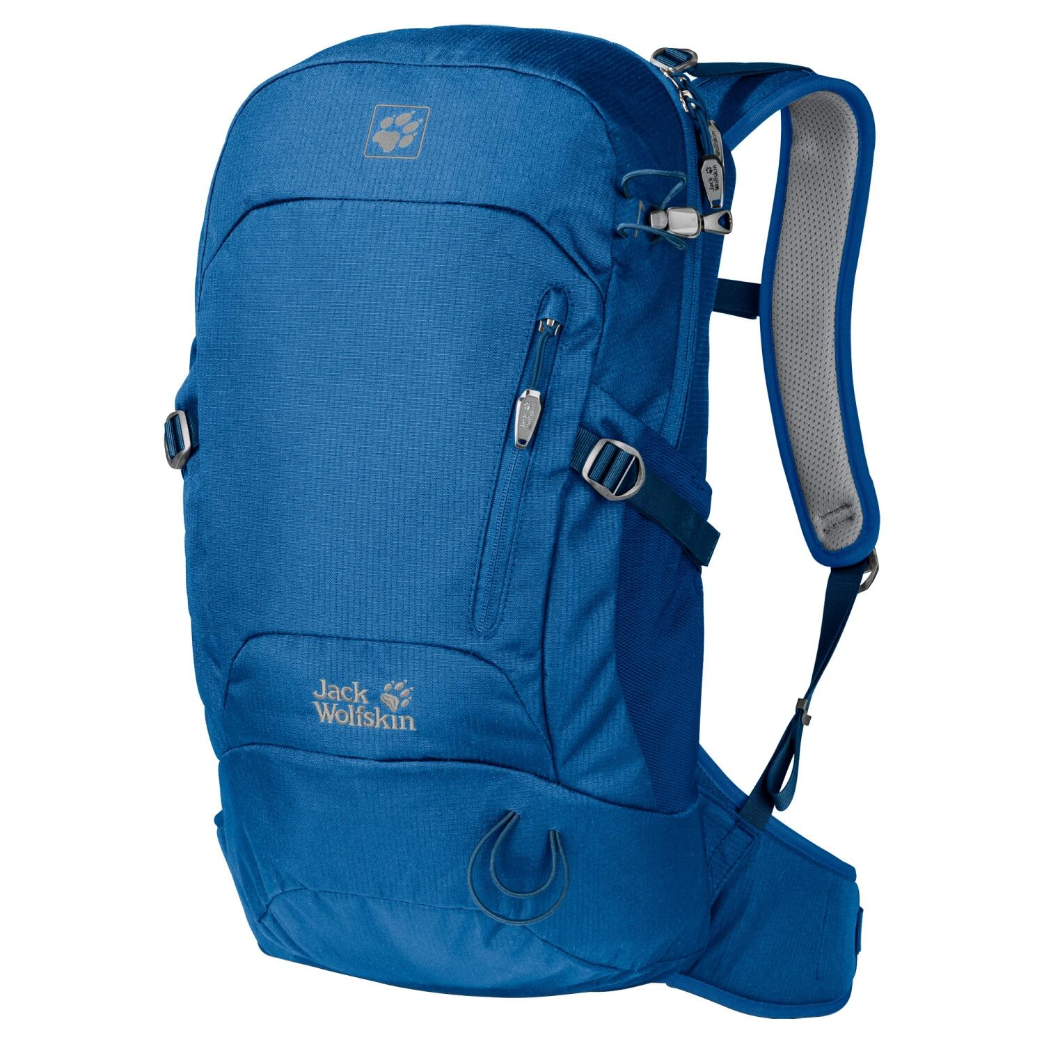 jack-wolfskin-helix-20-pack-rucksack-farbe-1062-electric-blue-