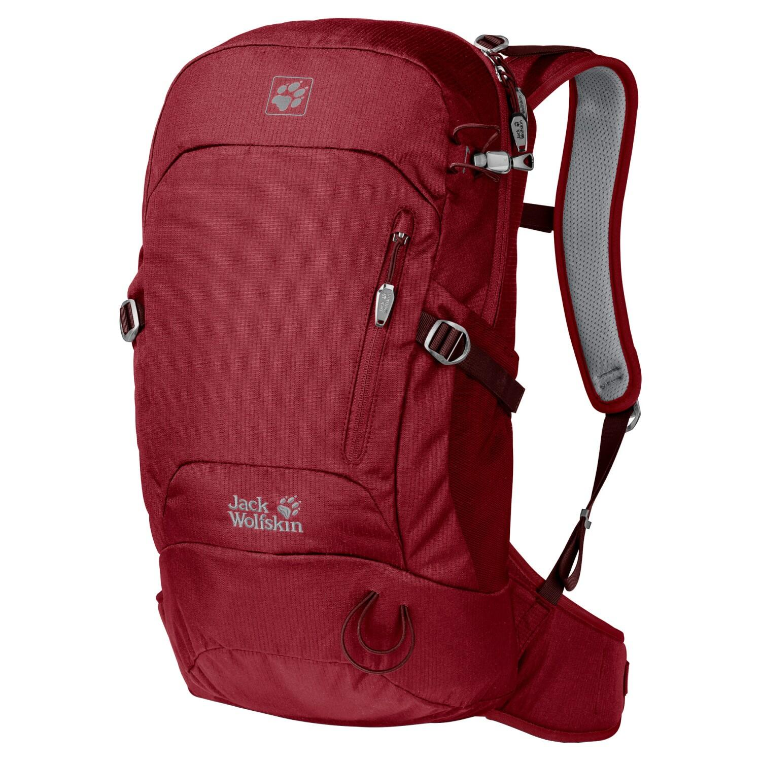 jack-wolfskin-helix-20-pack-rucksack-farbe-2049-red-maroon-