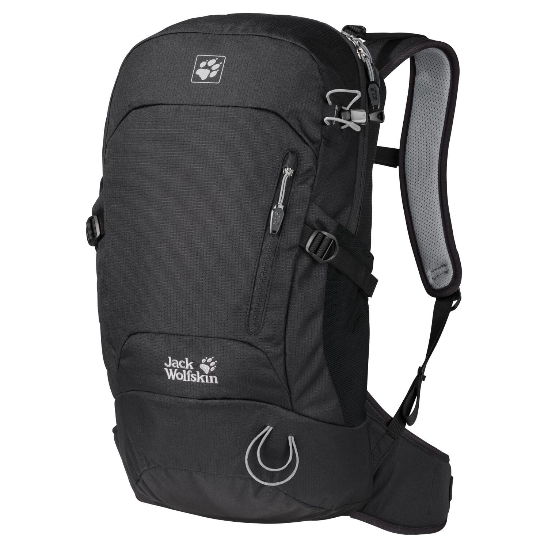 jack-wolfskin-helix-20-pack-rucksack-farbe-6350-phantom-