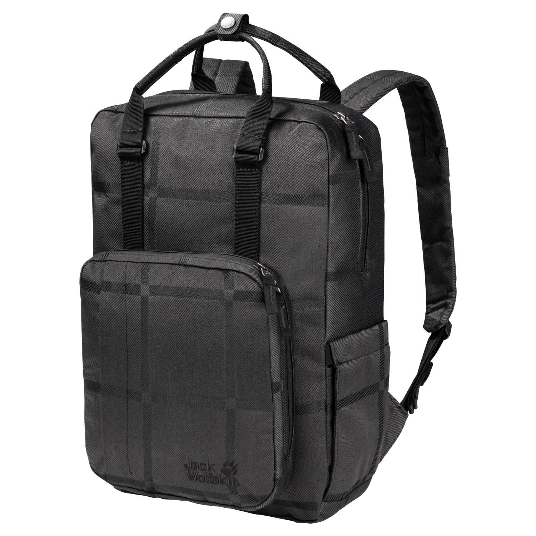 jack-wolfskin-phoenix-y-d-rucksack-farbe-8014-black-big-check-