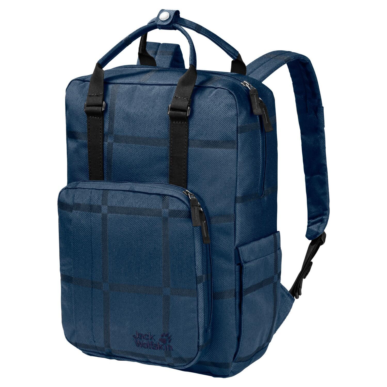 jack-wolfskin-phoenix-y-d-rucksack-farbe-8018-indigo-big-check-