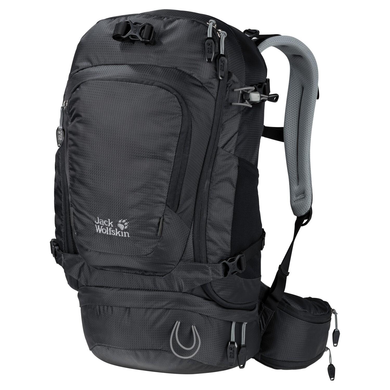 jack-wolfskin-satellite-photo-pack-rucksack-farbe-6350-phantom-
