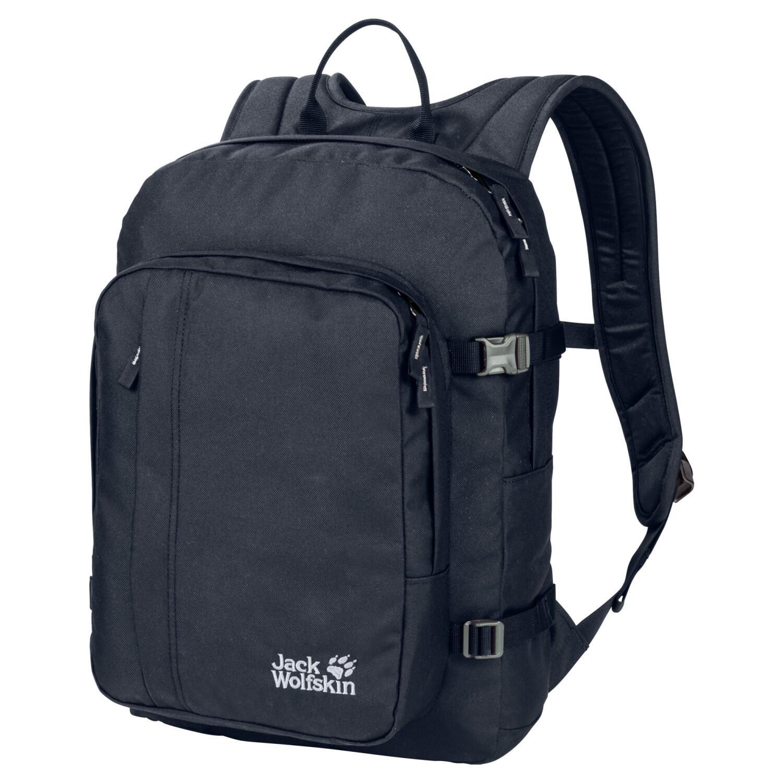 jack-wolfskin-campus-rucksack-farbe-1010-night-blue-