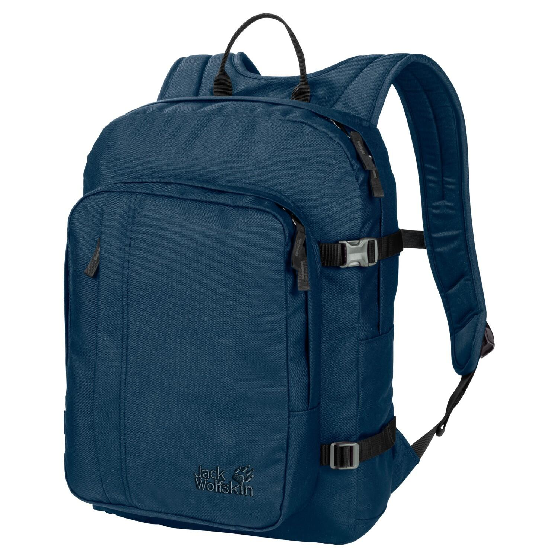 jack-wolfskin-campus-rucksack-farbe-1134-poseidon-blue-