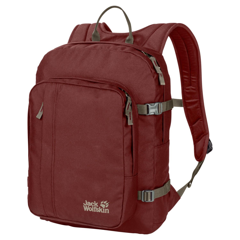 jack-wolfskin-campus-rucksack-farbe-2029-redwood-