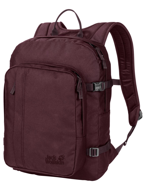 jack-wolfskin-campus-rucksack-farbe-2201-port-wine-