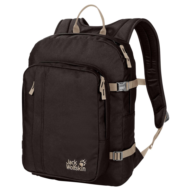 jack-wolfskin-campus-rucksack-farbe-5060-walnut-