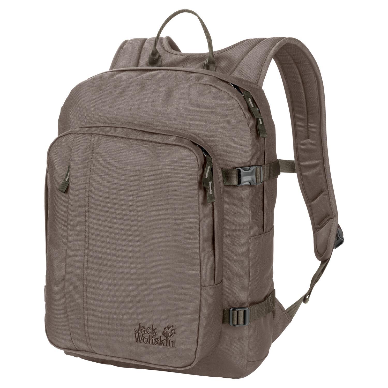 jack-wolfskin-campus-rucksack-farbe-5110-clay-