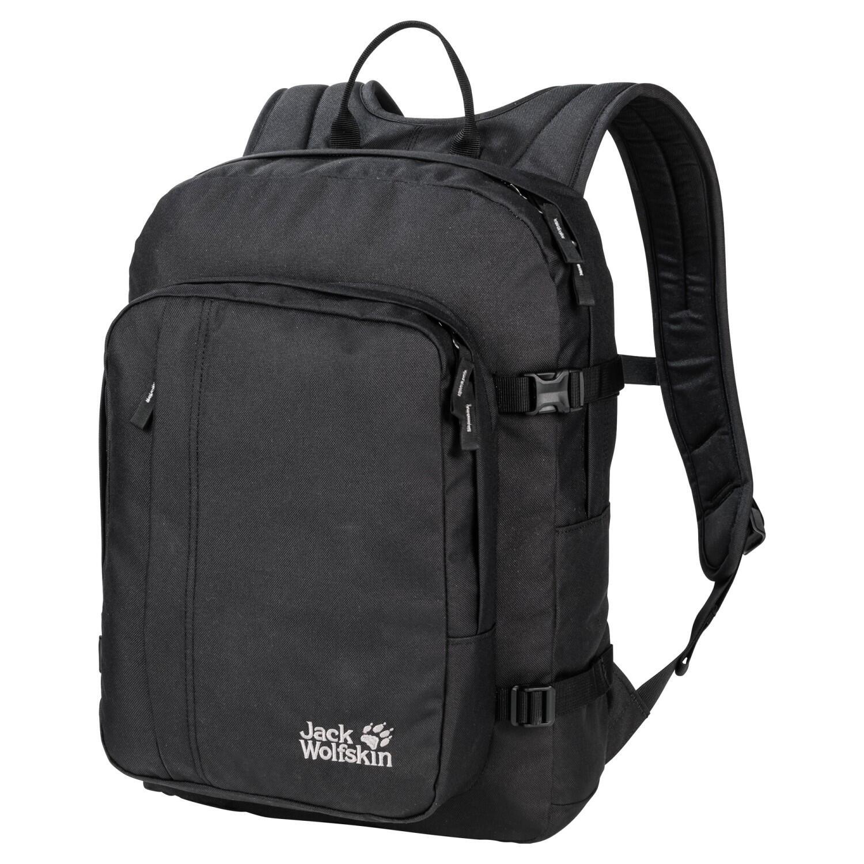 jack-wolfskin-campus-rucksack-farbe-6000-black-