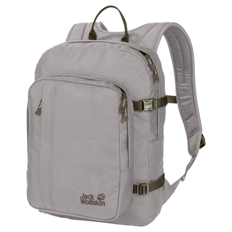 jack-wolfskin-campus-rucksack-farbe-6020-clay-grey-