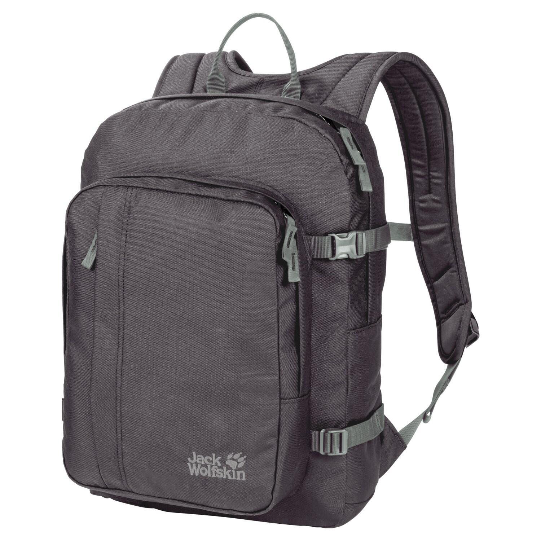 jack-wolfskin-campus-rucksack-farbe-6032-dark-steel-